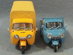 Minicar669e