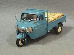 Minicar669f