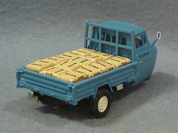 Minicar669g