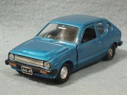 Minicar674b