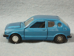 Minicar674c