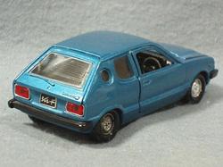 Minicar674d