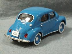 Minicar680b