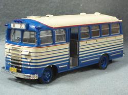 Minicar681b