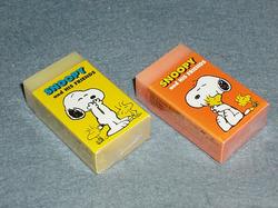 Snoopy_08a
