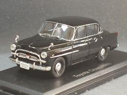 Minicar718a