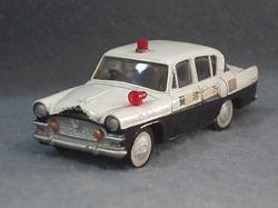 Minicar720a