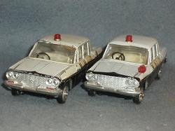 Minicar722a