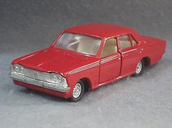 Minicar723a