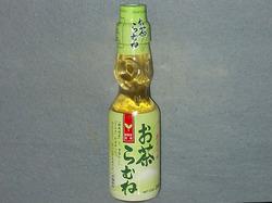 Dagashi1425a