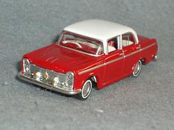 Minicar741a