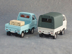 Minicar745b