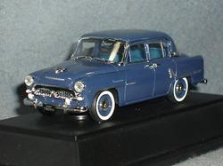 Minicar747a