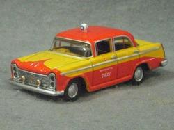 Minicar748a