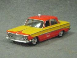 Minicar749a
