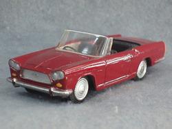 Minicar751a