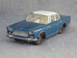 Minicar752a