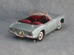 Minicar757b