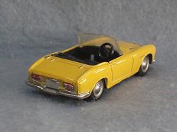 Minicar758b