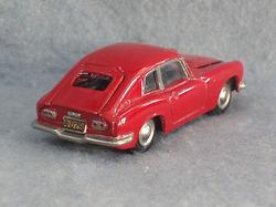 Minicar759b