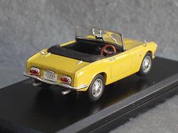 Minicar760b