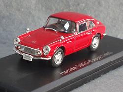 Minicar761a