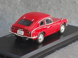 Minicar761b