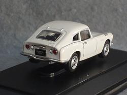 Minicar762b