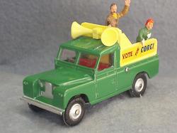 Minicar792a