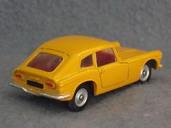 Minicar794b