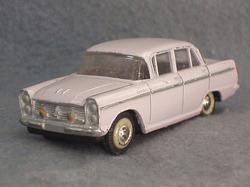 Minicar795a