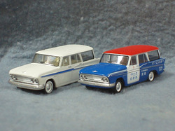Minicar803a