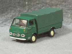Minicar805a