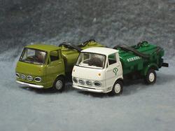 Minicar807a