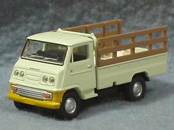 Minicar808a