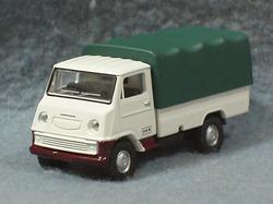 Minicar809a