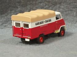 Minicar810e