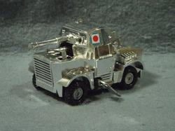 Minicar818a