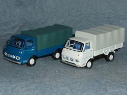 Minicar819a