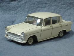 Minicar821a