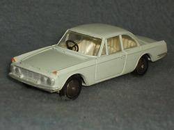 Minicar822a