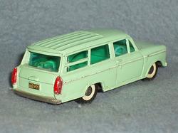 Minicar830b