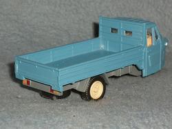 Minicar836b