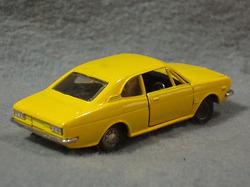 Minicar838b