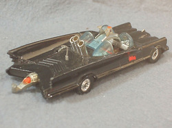 Minicar846b