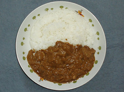 Curry_h