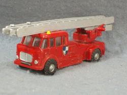 Minicar872a