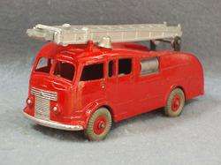 Minicar874a