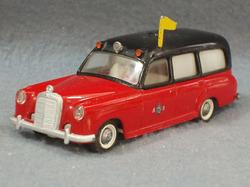 Minicar877a