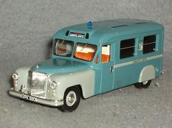 Minicar878a